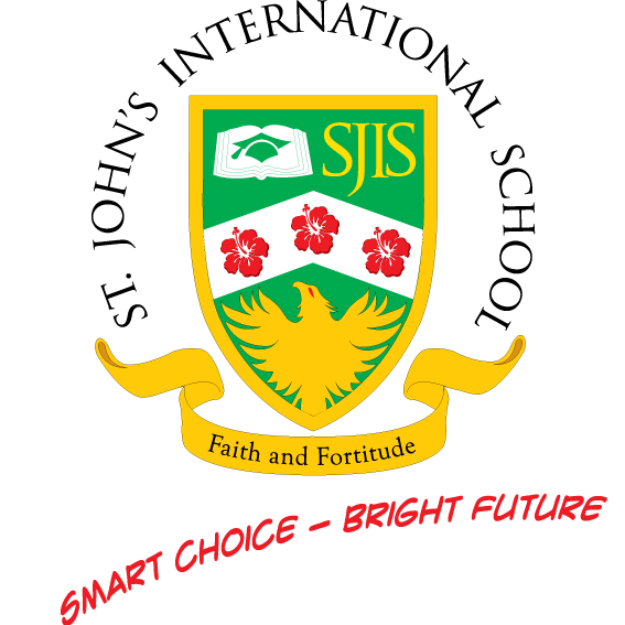 St. John's International School Malaysia