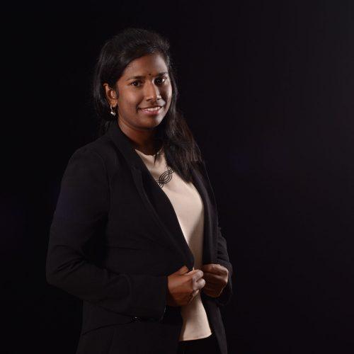 Renuka Gunasekaran